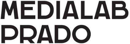 Medialab-Prado
